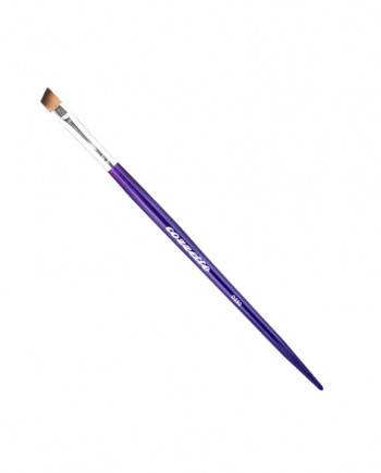 Makeup Brush D250 Cozzette