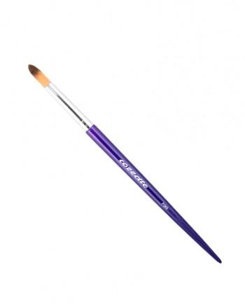 Makeup Brush P360 Cozzette