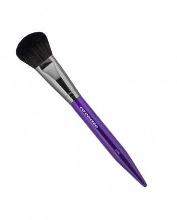 Contour Makeup Brush