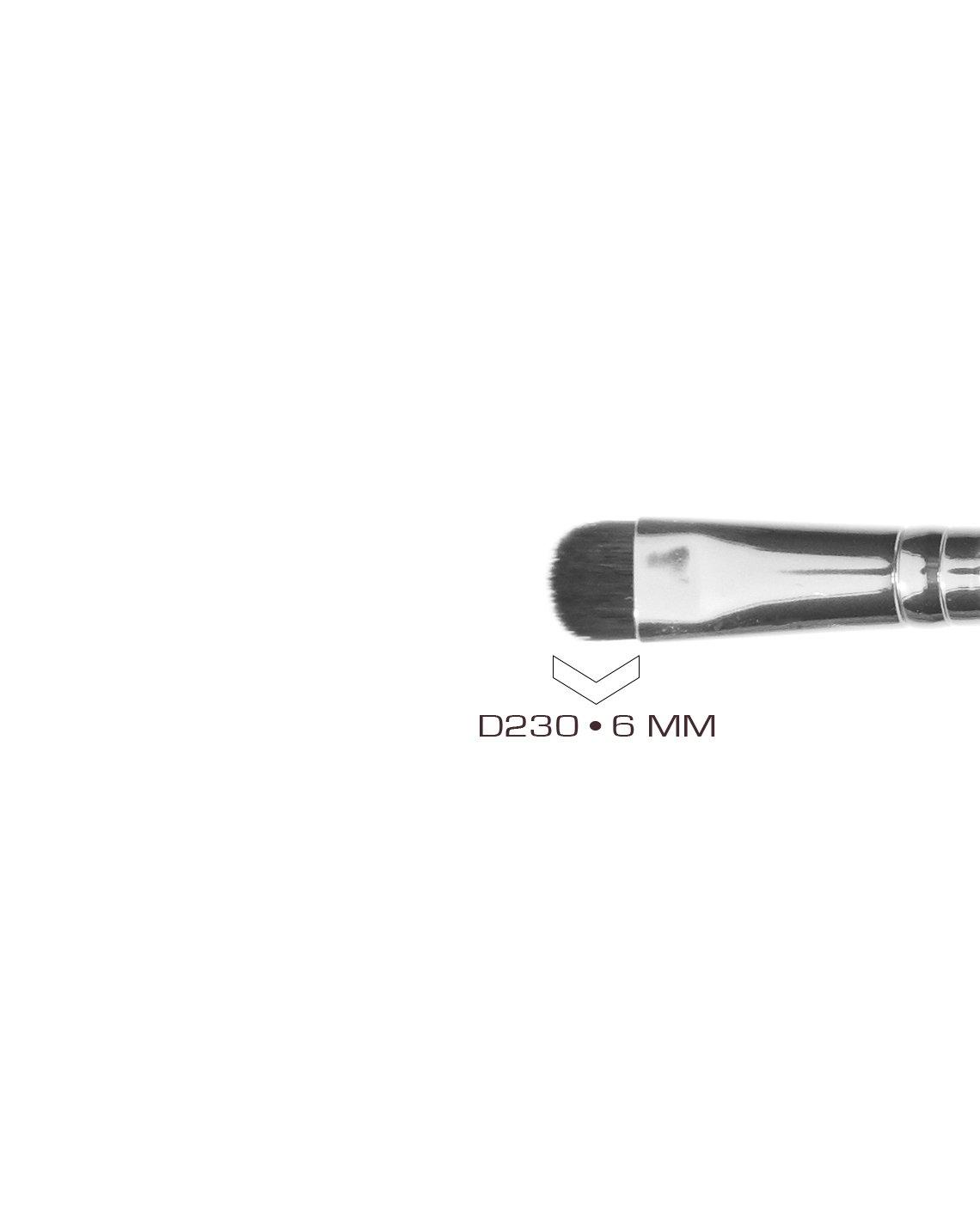 D230 Mini Definer