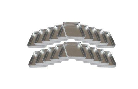Metalpans