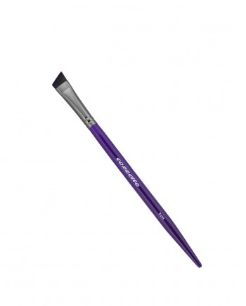 D255 Perfect Brow Brush
