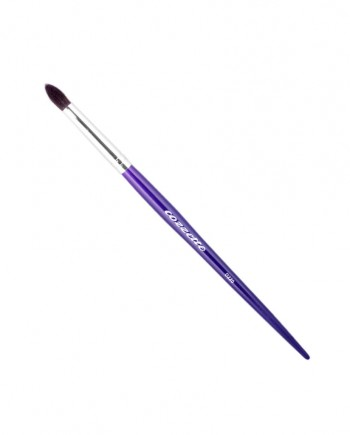 Makeup Brush D220 Cozzette