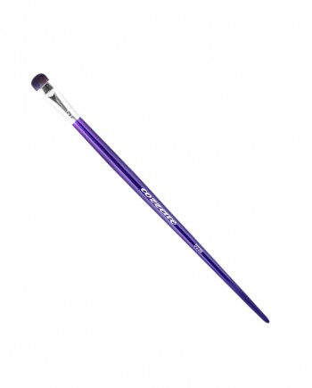 Makeup Brush D230 Cozzette