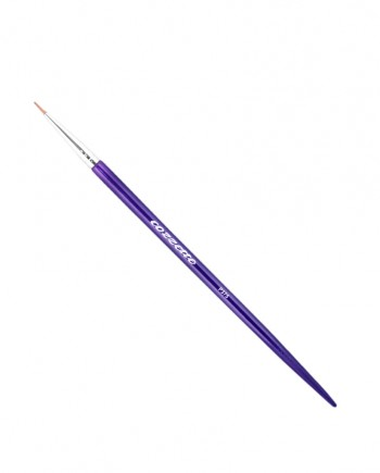 Makeup Brush P375 Cozzette