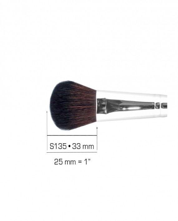 Makeup Brush S135-MM