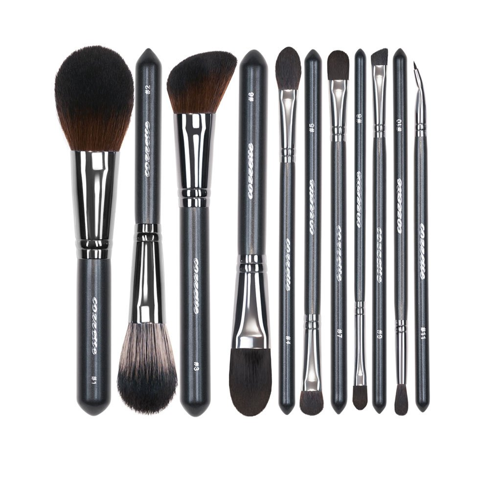 Image result for makeup brush