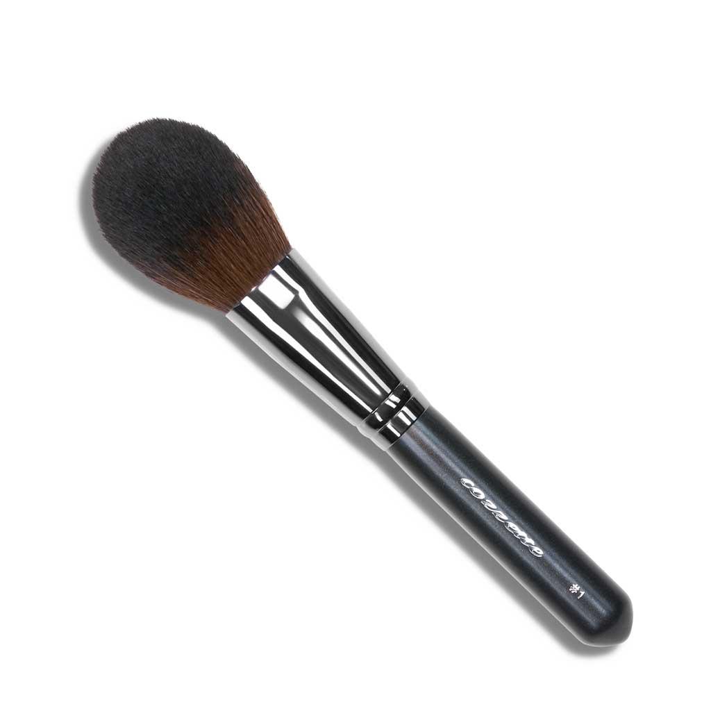 Vegan Makeup Brush