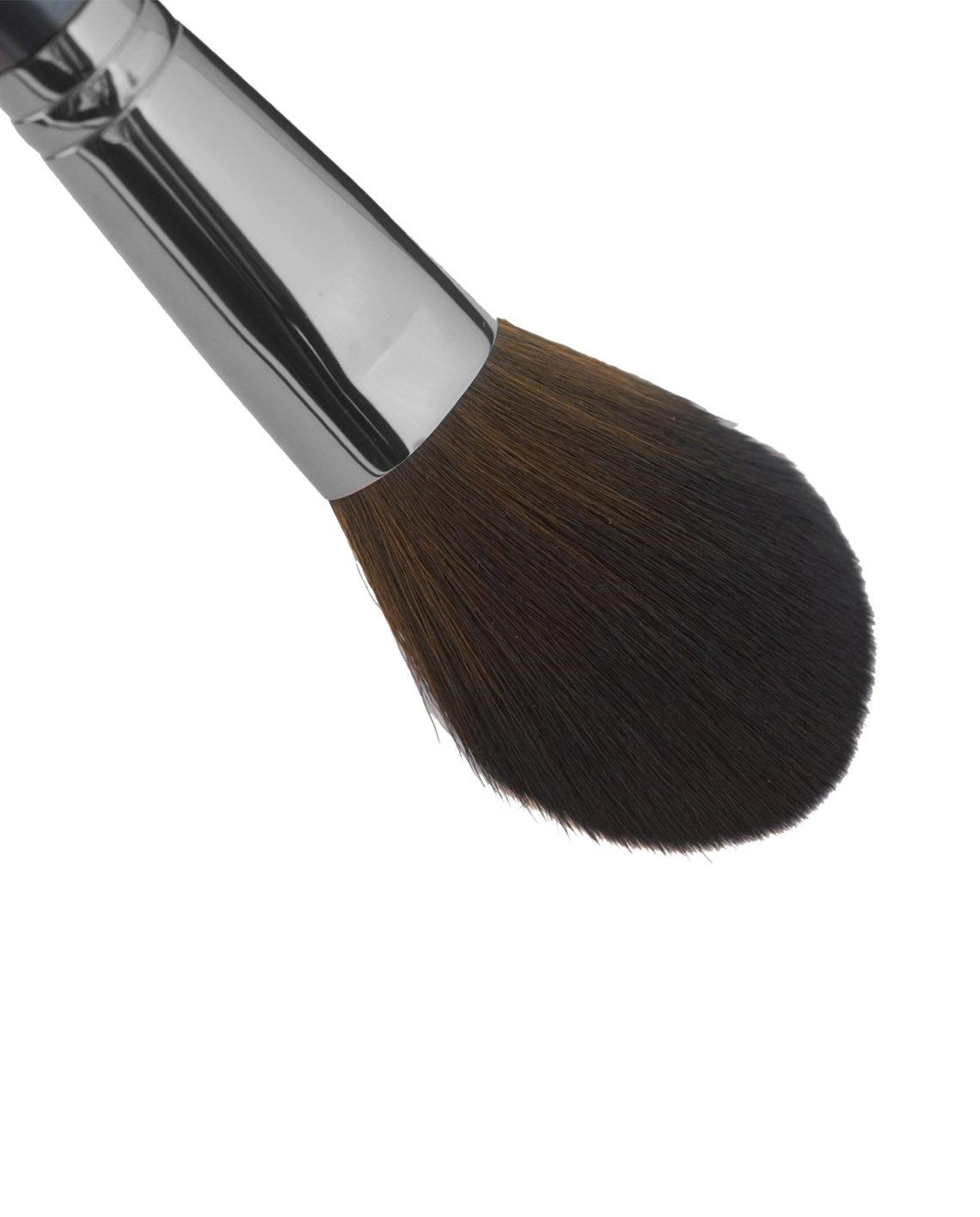 Vegan Powder Brush