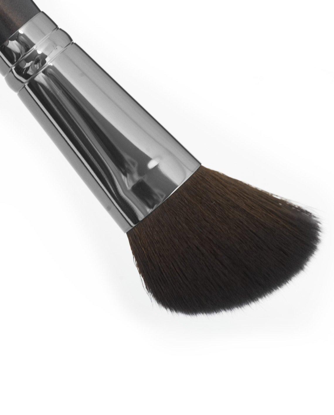 Contour Brush #3