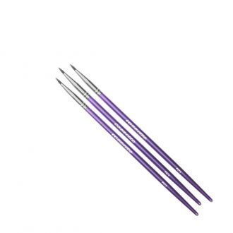 Best eyeliner brush