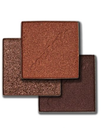 Brown Eyeshadows