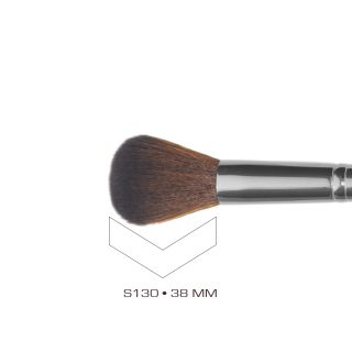 Best Blush Brush