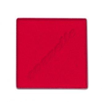 InfraredW