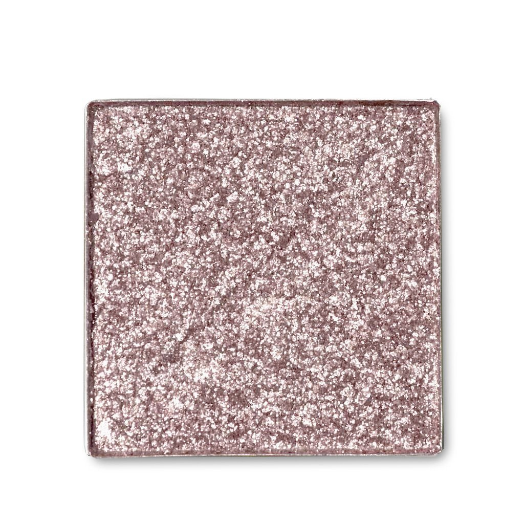 most popular eyeshadow