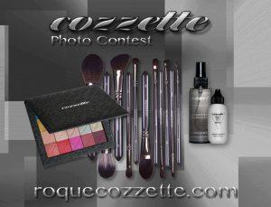 Photocontest1