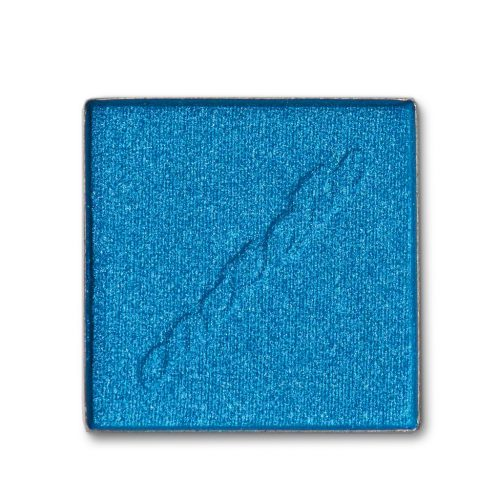 Best Eyeshadow