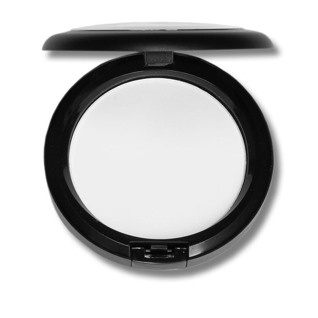 Essential Finish Invisible Powder