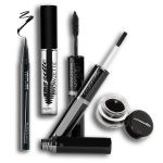 The Eye Essentials Collection