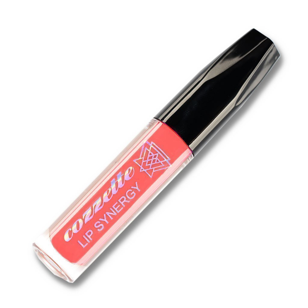 Lip Synergy Jessy
