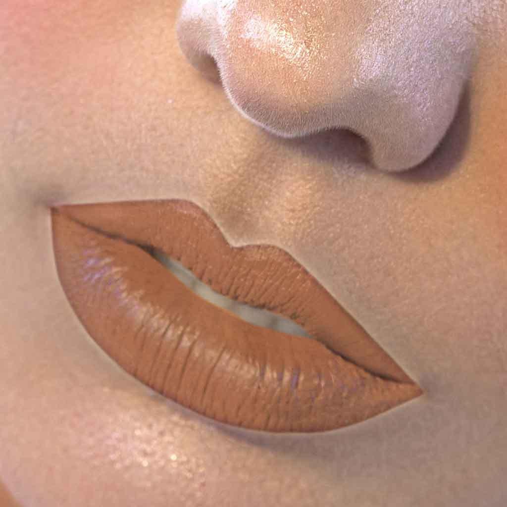 Lip Synergy Miyake