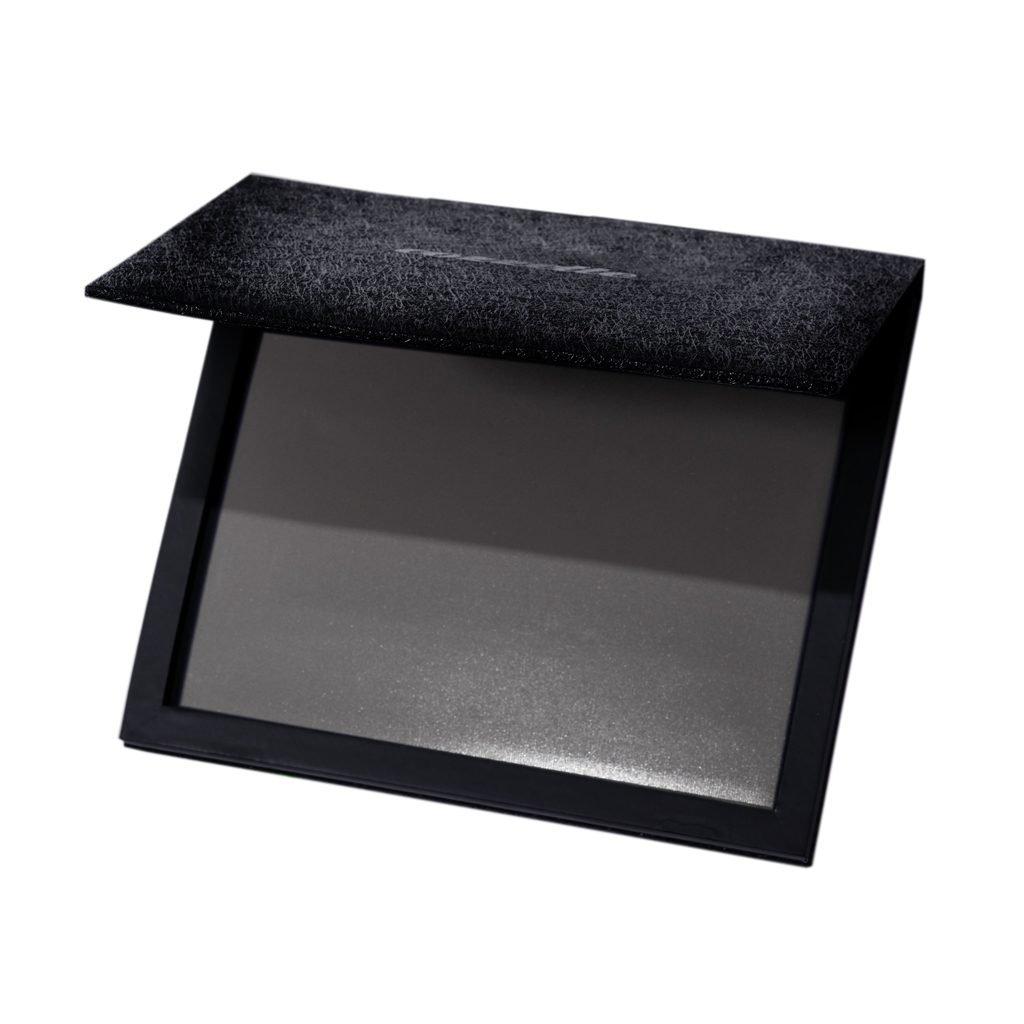 Pro Eyeshadow Palette