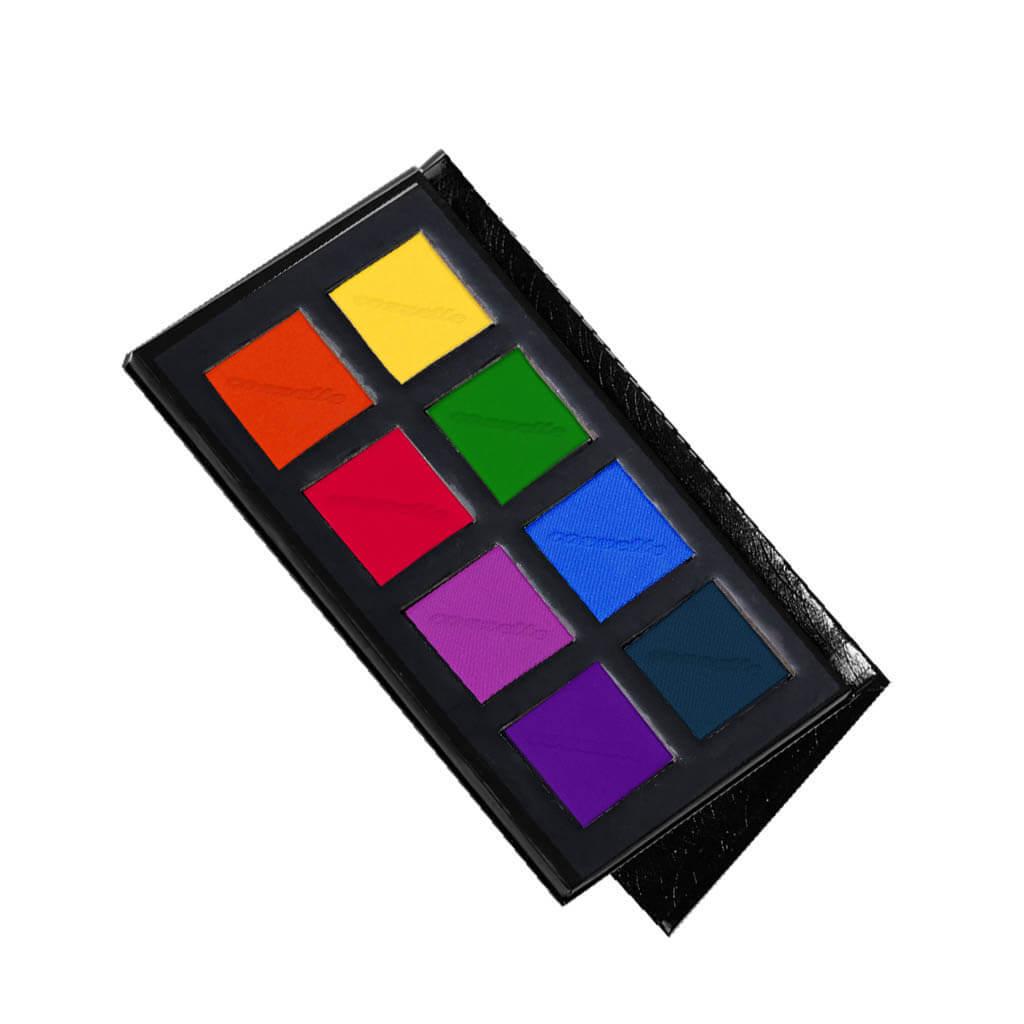 Eyeshadow Palette LGBTQ