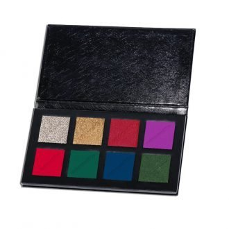 holiday eyeshadow palette