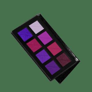 Color Story Red/Violet