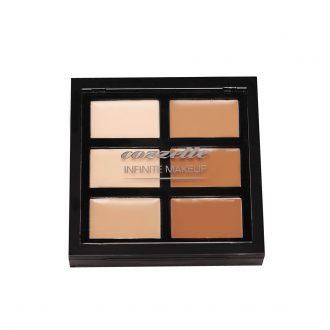 Infinite Makeup Concealer 01
