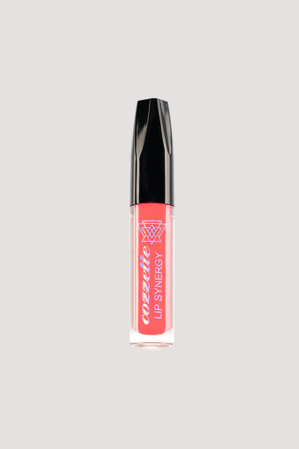 Lip Synergy Liquid Lipstick