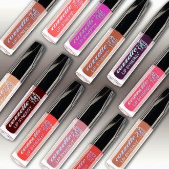 Matte Liquid Lipstick